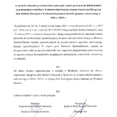 UCHWAŁA_Prezydium_KRRP_157_X_2017.pdf