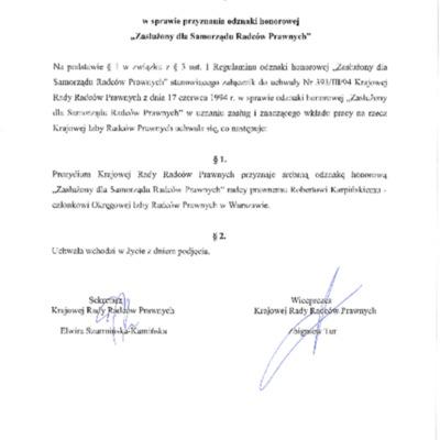 UCHWAŁA_Prezydium_KRRP_644_X_2019.pdf
