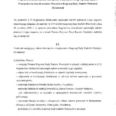 Uchwała_KRRP_102_IX_2015.pdf