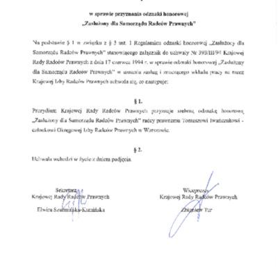 UCHWAŁA_Prezydium_KRRP_641_X_2019.pdf