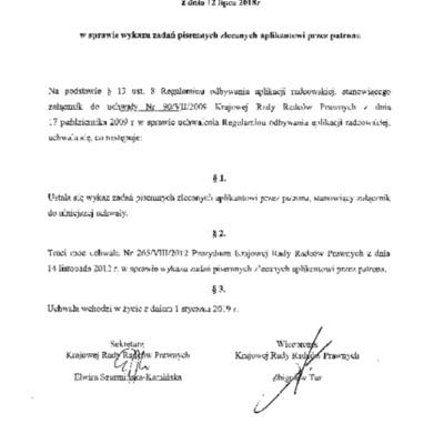 UCHWAŁA_Prezydium_KRRP_304_X_2018.pdf