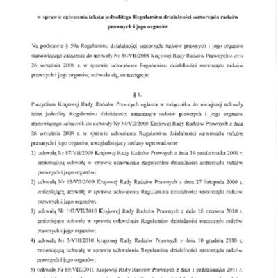 UCHWAŁA_Prezydium_KRRP_562_X_2019.pdf
