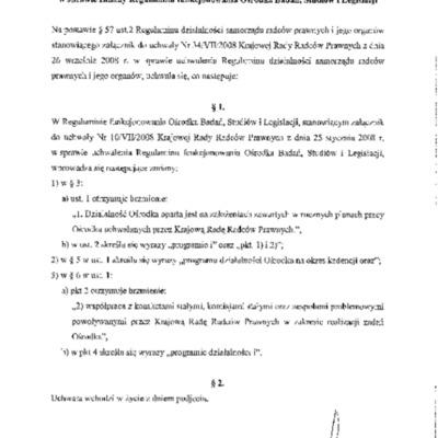 KRRP-19-IX-2014.pdf