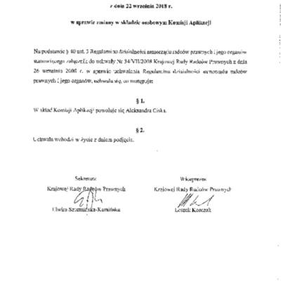 UCHWAŁA_KRRP_98_X_2018.pdf