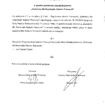 UCHWAŁA_Prezydium_KRRP_433_X_2019.pdf