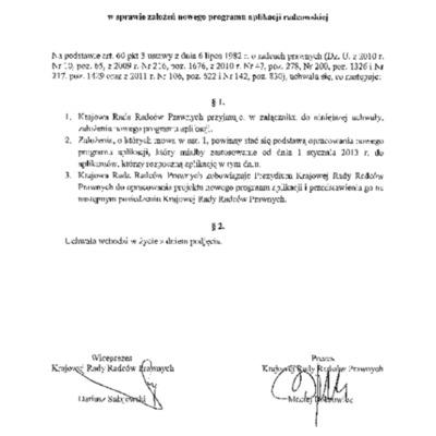 Uchwała_KRRP_63_VIII_2011.pdf