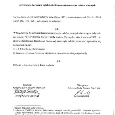 UCHWAŁA_KRRP_33_X_2017.pdf