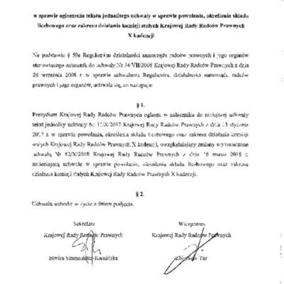 UCHWAŁA_Prezydium_KRRP_238_X_2018.pdf
