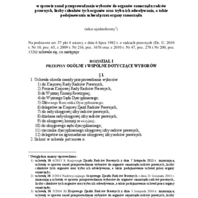 uchwała wyborcza t.uj..pdf