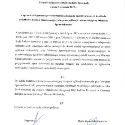 UCHWAŁA_Prezydium_KRRP_535_X_2019.pdf