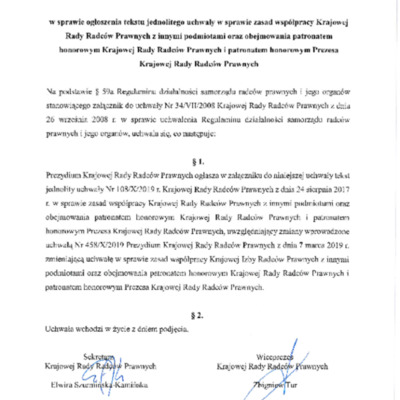 UCHWAŁA_Prezydium_KRRP_474_X_2019.pdf