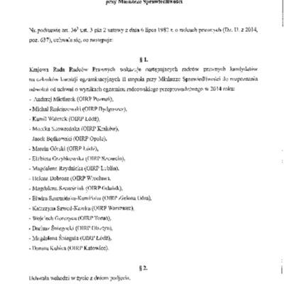 Uchwała_KRRP_50_IX_2014.pdf