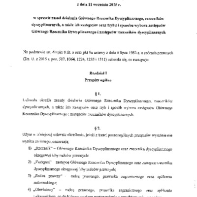 Uchwała_KRRP_98_IX_2015.pdf