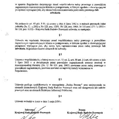 Nr 51 VI 2004 KRRP z dnia 3.03.2004.pdf