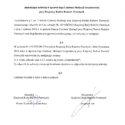 UCHWAŁA_Prezydium_KRRP_567_X_2019.pdf