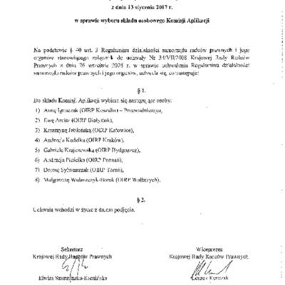UCHWAŁA_KRRP_12_X_2017.pdf