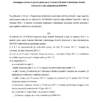 Uchwała_KRRP_45_VIII_2011.pdf