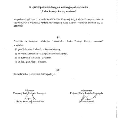 UCHWAŁA_KRRP_23_X_2017.pdf