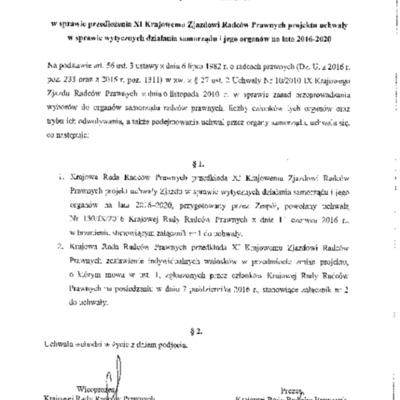 Uchwała_KRRP_135_IX_2016.pdf