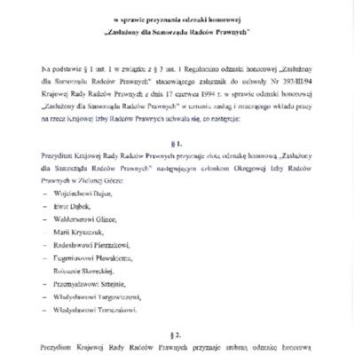 UCHWAŁA_Prezydium_KRRP_104_X_2017.pdf