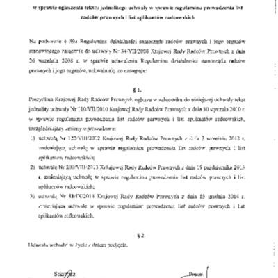 Uchwała_Prezydium_275_IX_2016.pdf