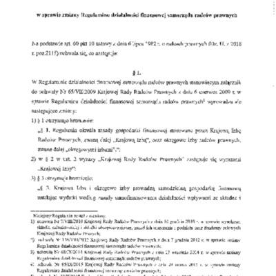 UCHWAŁA_KRRP_121_X_2018.pdf