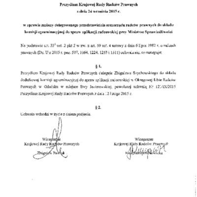 Uchwała_Prezydium_183_IX_2015.pdf