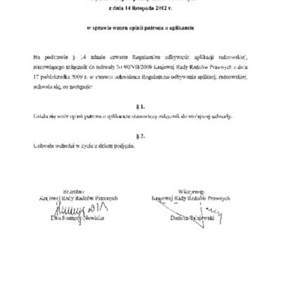 Uchwała_Prezydium_264_VIII_2012.pdf
