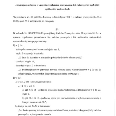 UCHWAŁA_KRRP_187_X_2020.pdf