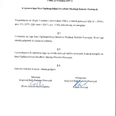 UCHWAŁA_KRRP_50_X_2017.pdf
