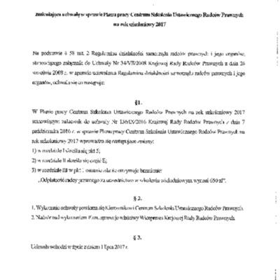 UCHWAŁA_KRRP_34_X_2017.pdf
