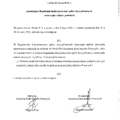 Uchwała_KRRP_121_IX_2016.pdf
