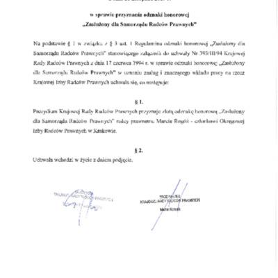 UCHWAŁA_Prezydium_KRRP_690_X_2019.pdf