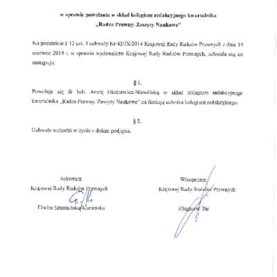 UCHWAŁA_KRRP_134_X_2019.pdf