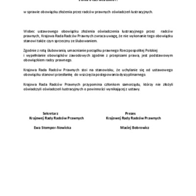 6_06_2008b.pdf