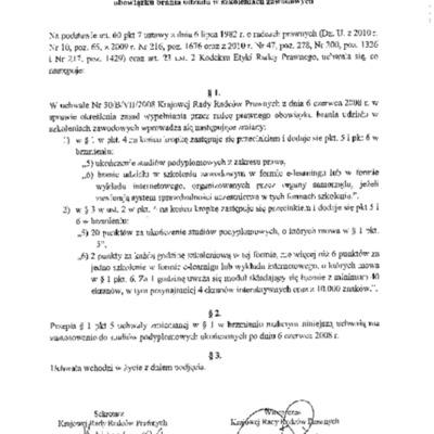 Uchwała_KRRP_46_VIII_2011.pdf
