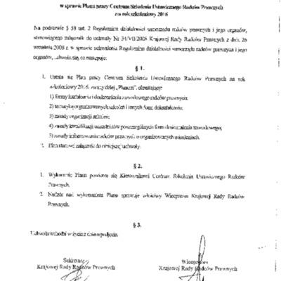 Uchwała_KRRP_110_IX_2016.pdf
