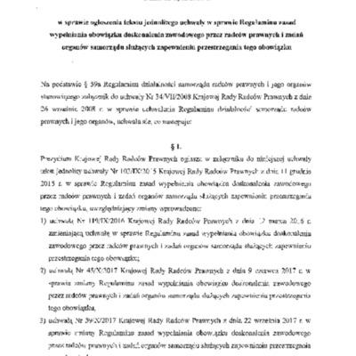 UCHWAŁA_Prezydium_KRRP_295_X_2018.pdf