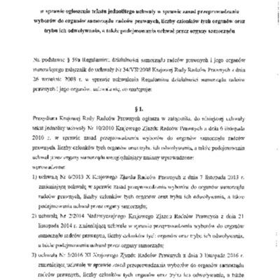 UCHWAŁA_Prezydium_KRRP_203_X_2018.pdf