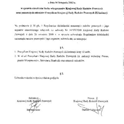 Uchwała_KRRP_ 1 IX_2013.pdf