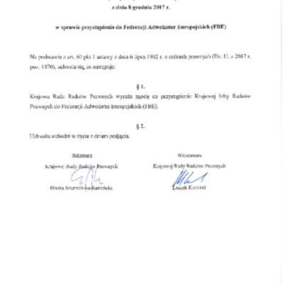 Uchwała_KRRP_69_X_2017.pdf