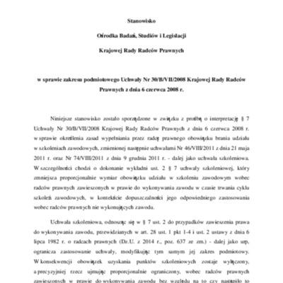 stanowisko-z-31-lipca-2014-r.-uchwała-szkoleniowa.pdf