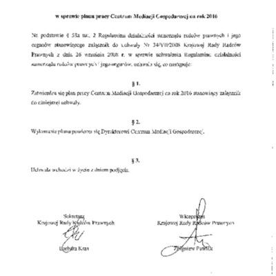 Uchwała_KRRP_114_IX_2016.pdf