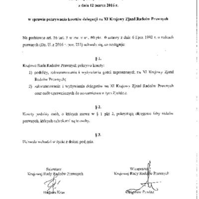 Uchwała_KRRP_116_IX_2016.pdf