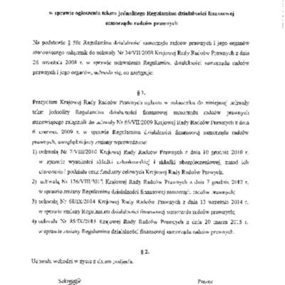 Uchwała_Prezydium_280_IX_2016.pdf