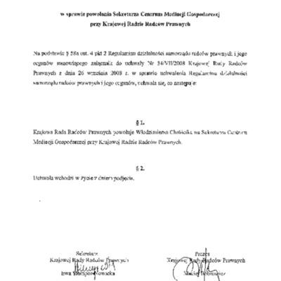 Uchwała_KRRP_105_VIII_2012.pdf