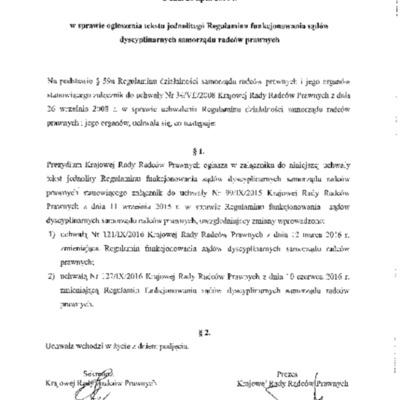 Uchwała_Prezydium_279_IX_2016.pdf