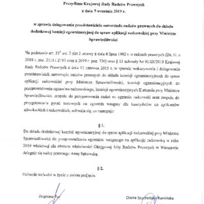 UCHWAŁA_Prezydium_KRRP_537_X_2019.pdf
