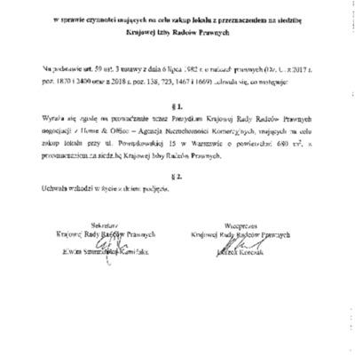 UCHWAŁA_KRRP_101_X_2018.pdf