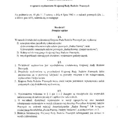 Uchwała_KRRP_42_IX_2014.pdf